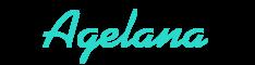 Agelana - agence digitale